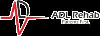 ADL Rehab